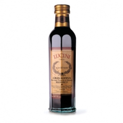 Lucini Balsamic Vinegar