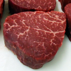 Wagyu Filet Mignon
